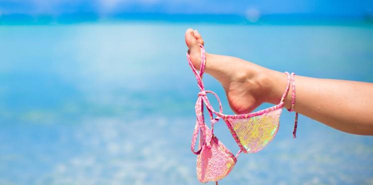 10 bonnes raisons de faire du naturisme