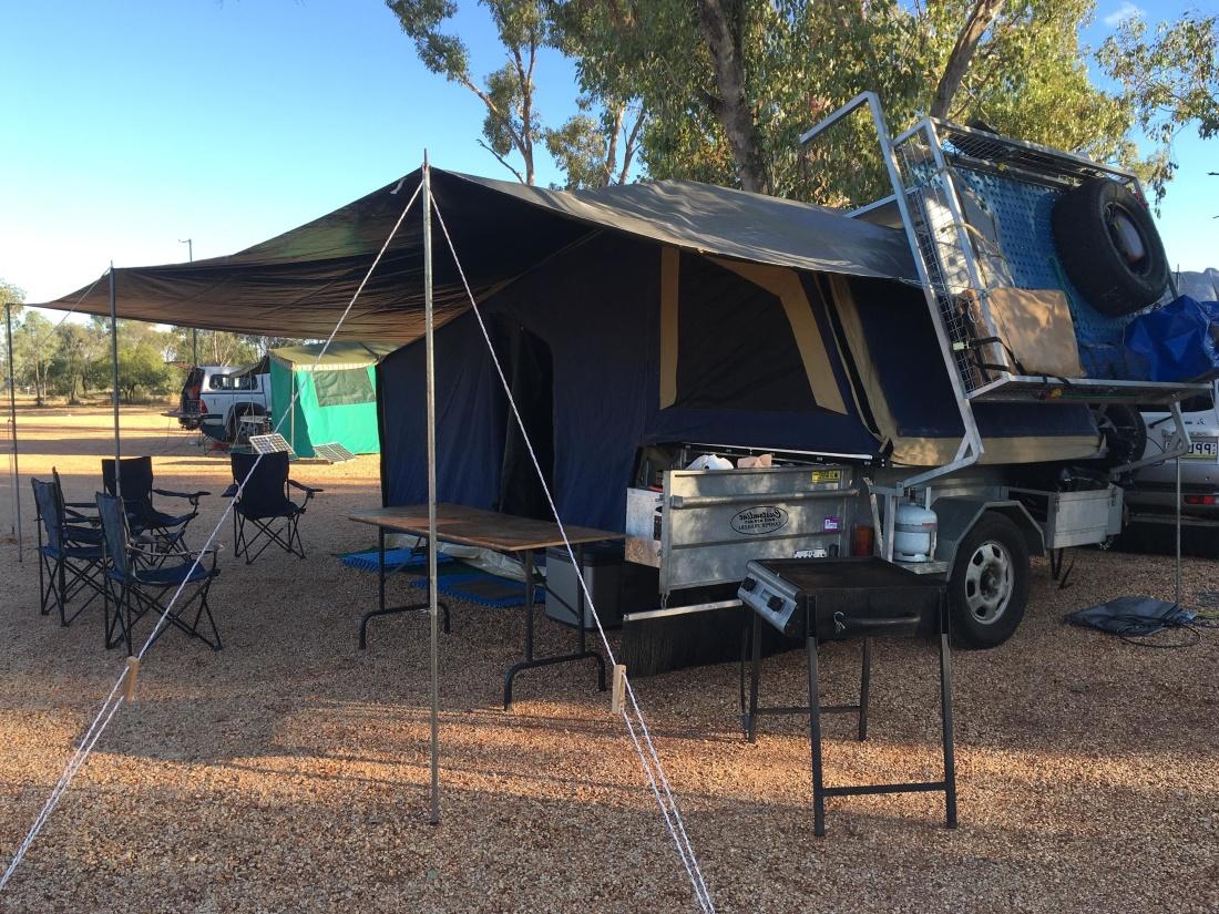 Camping naturiste Deveze Gers